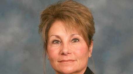 Cindy Edwards has joined Alcott HR in