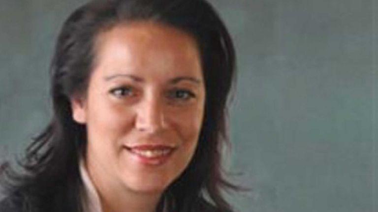 Celeste M. Butera has joined Hoffmann & Baron