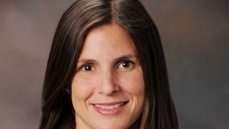 Kristin Stassi Barba has joined Winkler Real Estate