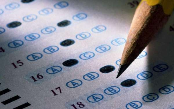 3. TEST SCORES PLUNGE AFTER COMMON CORE IMPLEMENTATION