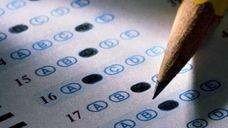 3. TEST SCORES PLUNGE AFTER COMMON CORE IMPLEMENTATION