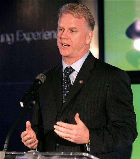 "Norman ""Boomer"" Esiason was born in West Islip"