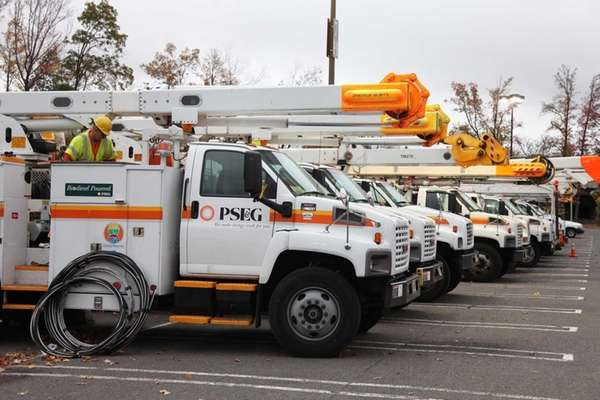 PSEG will take over day-to-day operations of LIPA,