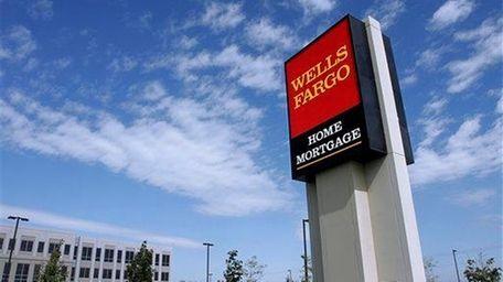 Wells Fargo, the nation's top jumbo mortgage originator,