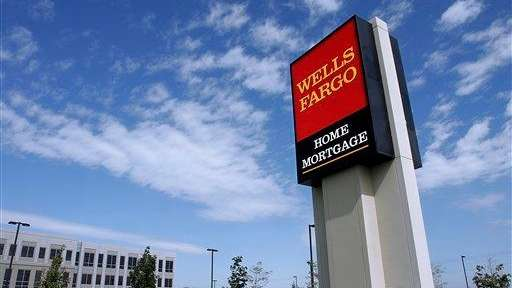 Wells Fargo, the nation's top jumbo mortgage originator,