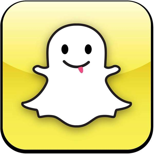 Snapchat hackers make account information public, reports say