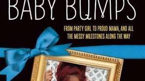 "Nicole ""Snooki"" Polizzi will talk about her new"