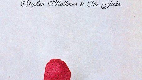 Stephen Malkmus and the Jicks' new album,