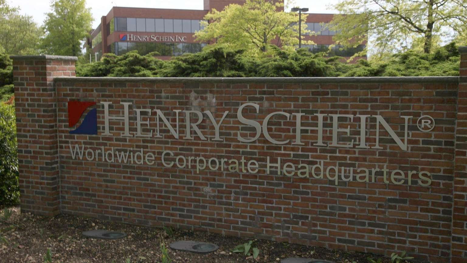 Henry Schein of Melville has agreed to acquire