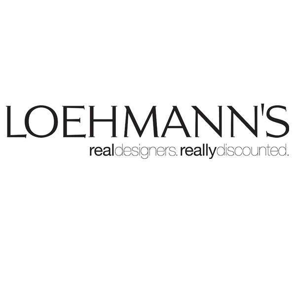 Loehmann's, a discount retailer with stores on Long