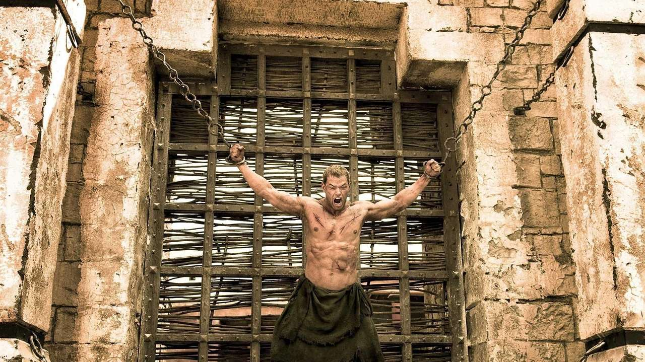 'The Legend of Hercules' review: Feeble acting, weak effects