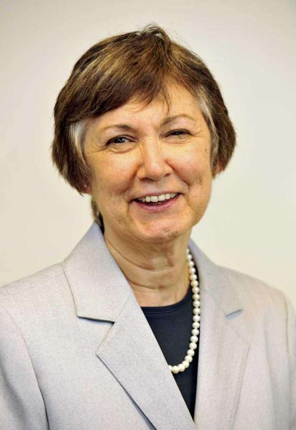 Democrat Connie Kepert is expected to win by