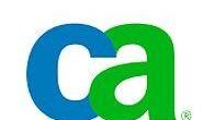 CA Technologies' revenues in the quarter, $1.163 billion,