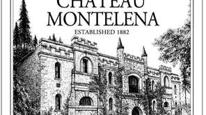 A stellar white: the 2011 Chateau Montelena Napa