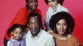 "54. ""The Cosby Show"": Reverses nonsense stigma (as"