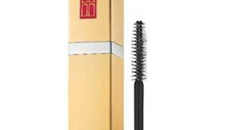 Elizabeth Arden Beautiful Color Lash Enhancing Mascara contains