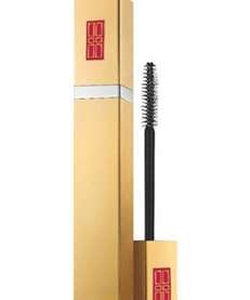 Elizabeth Arden Beautiful Color Lash Enhancing Mascara contains