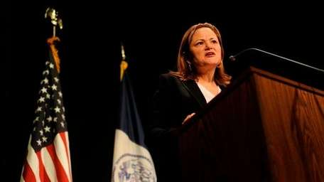 melissa mark viverito