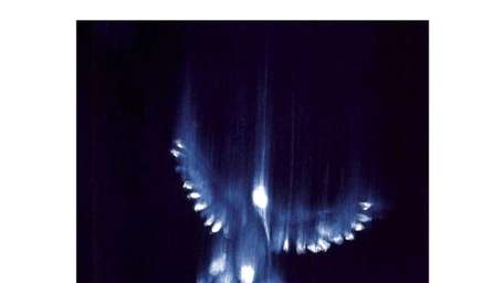 Bedell Cellars is one of four wineries and
