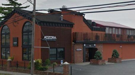 Aozora restaurant owner Sung Hee Lee, 57, of