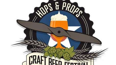 The 2014 Hops & Props Craft Beer Festival