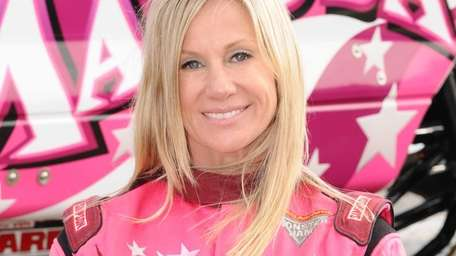 Pro wrestling star Madusa incorporated a martial arts