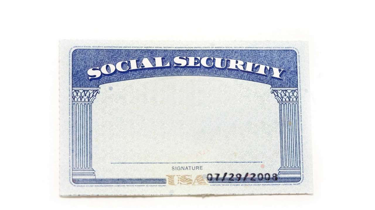 """simulating a worst case social security Social security often looks for moderate to severe degeneration described on the imaging study additionally, social security looks for nerve root or spinal cord implication when a disc is displaced or degenerating to a significant degree, it may """"abut, efface, irritate or compress"""" a nerve root or cord."""