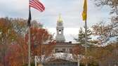 The Town of Hempstead's bond rating has been