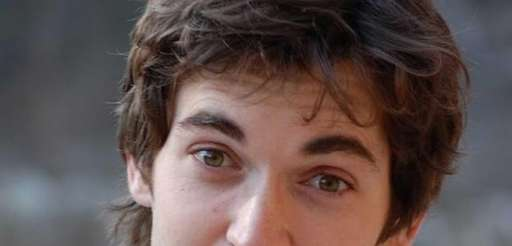Ross William Ulbricht, who was known by his