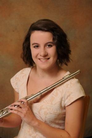 Leah Stevens, of East Islip High School