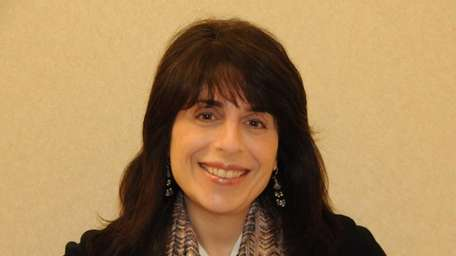 Donna Bloom has joined Revive Medical in Plainview