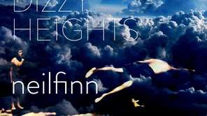 Neil Finn's quot;Dizzy Heights.quot;