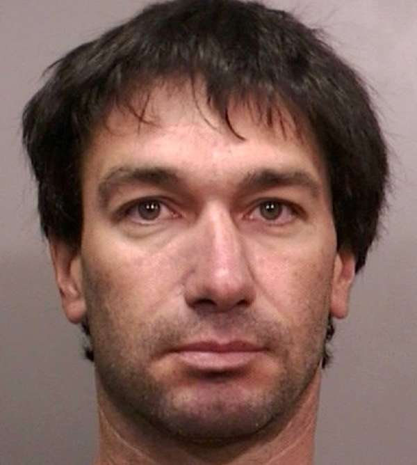 Michael Barletta, 47, was given 6 months of