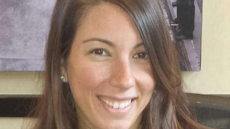 Jennifer Arnold has joined TD Bank in East