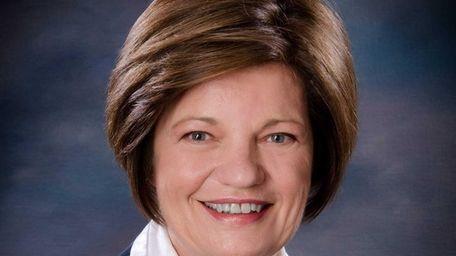 Ellen G. Makofsky has been elected secretary of
