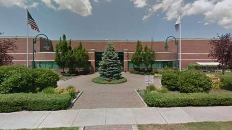 A Washington state-based tissue manufacturing company, Clearwater Paper