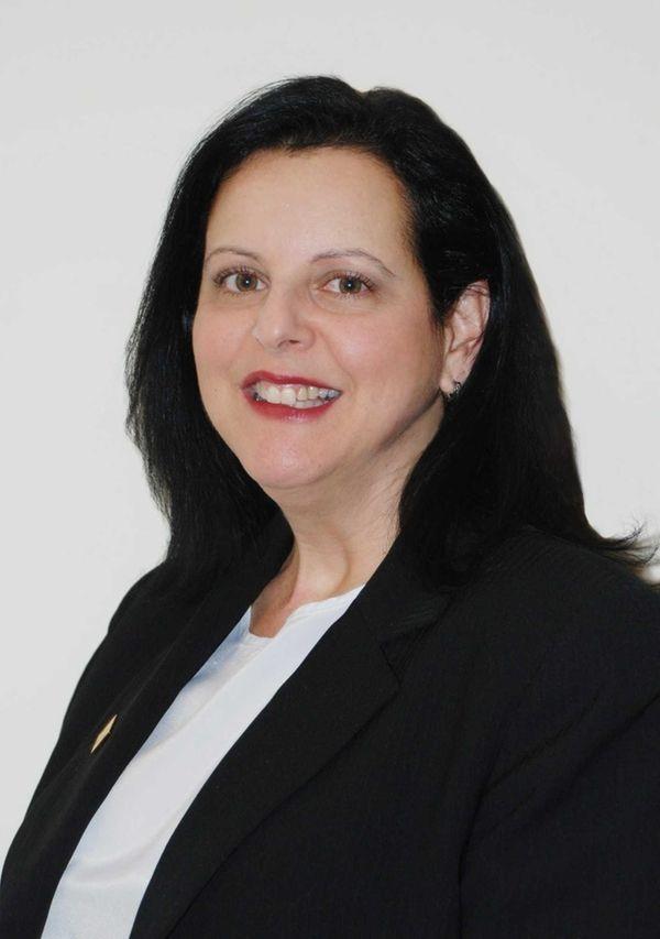 Lisa DiIorio has joined Bridgehampton National Bank in