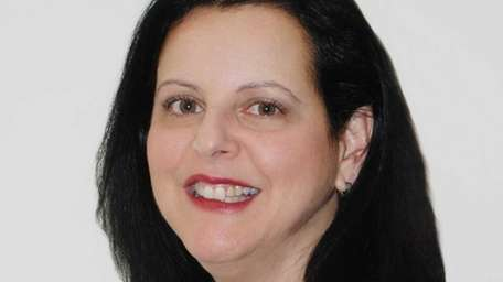 Lisa DiIorio has joined Bridgehampton National Bank in