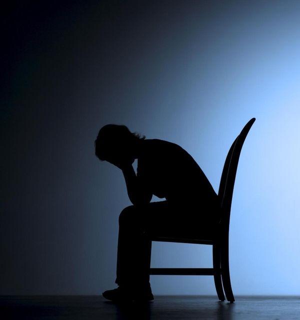 Chronic illnesses should be treated, not stigmatized.