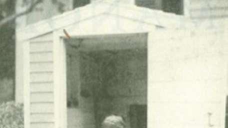 Julia Dyd Johnson who worked for Samual Smith