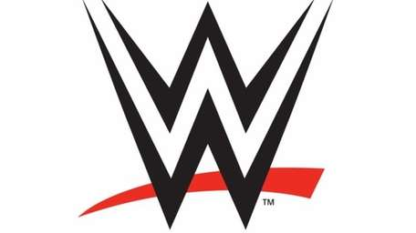 This graphic released by the WWE shows the
