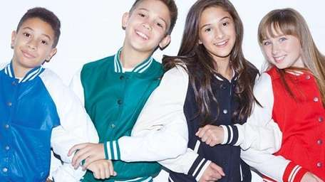 Kidz Bop Live is coming to The Space