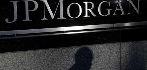 JPMorgan Chase & Co. said on Aug. 28,