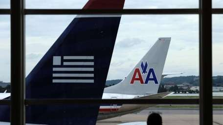 American Airlines Drops Bereavement Fares In Line With Us