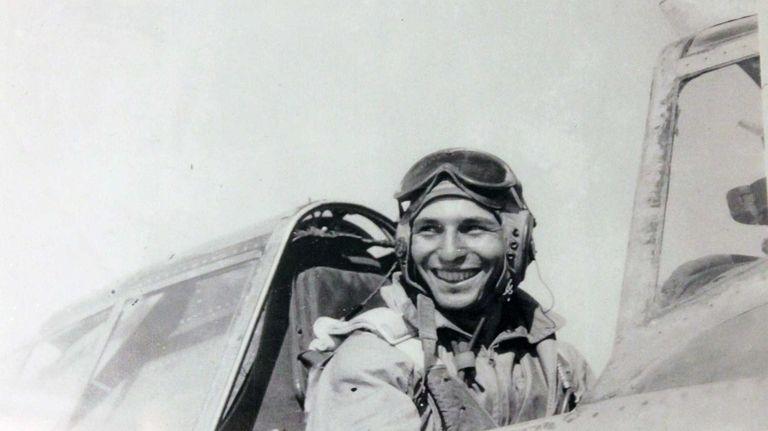 Benjamin Rosman, 90, died at his home in