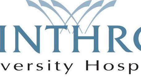 Winthrop-University Hospital's Mini-Med School is a five-week series