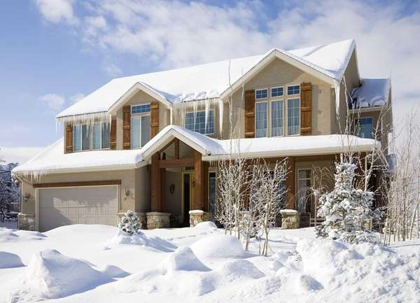 Smart homeowners should get ready now for the