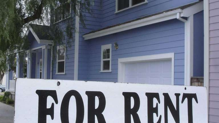When it comes to signing a lease, proceed