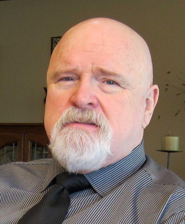 Robert Pendleton, a longtime Nassau conservative activist who