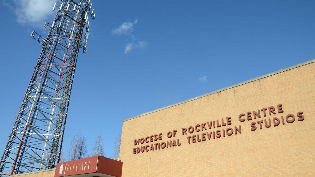 Archdiocese rockville center